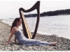 album_harp_wedding